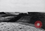 Image of British troops France, 1944, second 8 stock footage video 65675038174