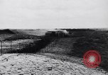 Image of British troops France, 1944, second 10 stock footage video 65675038174
