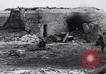 Image of British troops France, 1944, second 11 stock footage video 65675038174