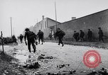 Image of American troops France, 1944, second 5 stock footage video 65675038175