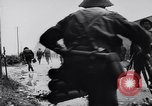 Image of American troops France, 1944, second 6 stock footage video 65675038175