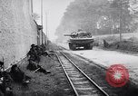 Image of American troops France, 1944, second 7 stock footage video 65675038175