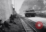 Image of American troops France, 1944, second 8 stock footage video 65675038175