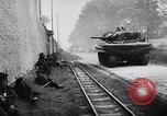 Image of American troops France, 1944, second 9 stock footage video 65675038175
