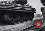 Image of American troops France, 1944, second 12 stock footage video 65675038175