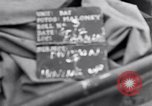 Image of American troops France, 1944, second 4 stock footage video 65675038182