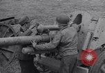 Image of American troops France, 1944, second 6 stock footage video 65675038184