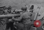 Image of American troops France, 1944, second 7 stock footage video 65675038184