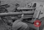Image of American troops France, 1944, second 8 stock footage video 65675038184