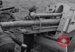 Image of American troops France, 1944, second 9 stock footage video 65675038184