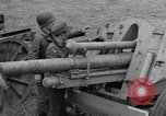 Image of American troops France, 1944, second 11 stock footage video 65675038184