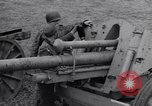 Image of American troops France, 1944, second 12 stock footage video 65675038184