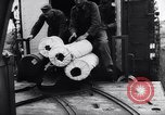 Image of 12 inch gun France, 1944, second 12 stock footage video 65675038200