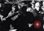 Image of Italian 6th Infantry division Samos Island Greece, 1941, second 5 stock footage video 65675038202