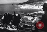 Image of Italian 6th Infantry division Samos Island Greece, 1941, second 7 stock footage video 65675038202