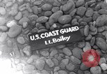 Image of American troops Normandy France, 1944, second 1 stock footage video 65675038209