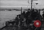 Image of English officers Normandy France, 1944, second 11 stock footage video 65675038212