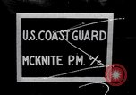 Image of American sailors Normandy France, 1944, second 1 stock footage video 65675038222