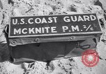 Image of American machine gunner Normandy France, 1944, second 2 stock footage video 65675038224