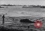 Image of American soldiers Normandy France, 1944, second 3 stock footage video 65675038233