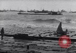 Image of American soldiers Normandy France, 1944, second 5 stock footage video 65675038233