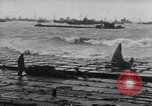 Image of American soldiers Normandy France, 1944, second 6 stock footage video 65675038233