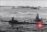 Image of American soldiers Normandy France, 1944, second 7 stock footage video 65675038233