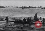 Image of American soldiers Normandy France, 1944, second 11 stock footage video 65675038233