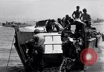 Image of American soldiers Leyte Philippines, 1944, second 1 stock footage video 65675038238