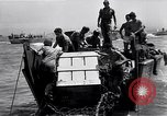 Image of American soldiers Leyte Philippines, 1944, second 2 stock footage video 65675038238
