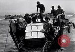 Image of American soldiers Leyte Philippines, 1944, second 3 stock footage video 65675038238