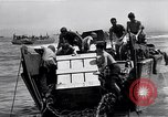 Image of American soldiers Leyte Philippines, 1944, second 4 stock footage video 65675038238