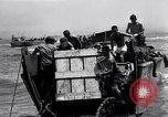 Image of American soldiers Leyte Philippines, 1944, second 5 stock footage video 65675038238