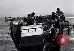 Image of American soldiers Leyte Philippines, 1944, second 6 stock footage video 65675038238