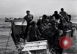Image of American soldiers Leyte Philippines, 1944, second 7 stock footage video 65675038238