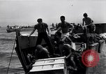 Image of American soldiers Leyte Philippines, 1944, second 8 stock footage video 65675038238