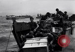 Image of American soldiers Leyte Philippines, 1944, second 9 stock footage video 65675038238
