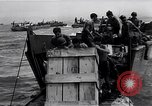 Image of American soldiers Leyte Philippines, 1944, second 10 stock footage video 65675038238