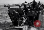 Image of American soldiers Leyte Philippines, 1944, second 11 stock footage video 65675038238