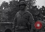 Image of General Duckle Bougainville Island Papua New Guinea, 1944, second 4 stock footage video 65675038246