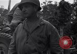 Image of General Duckle Bougainville Island Papua New Guinea, 1944, second 6 stock footage video 65675038246