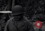 Image of General Duckle Bougainville Island Papua New Guinea, 1944, second 9 stock footage video 65675038246