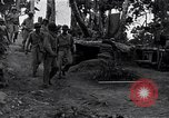 Image of General Duckle Bougainville Island Papua New Guinea, 1944, second 10 stock footage video 65675038246