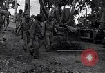Image of General Duckle Bougainville Island Papua New Guinea, 1944, second 11 stock footage video 65675038246
