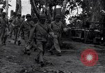 Image of General Duckle Bougainville Island Papua New Guinea, 1944, second 12 stock footage video 65675038246