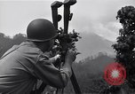 Image of General Duckle Bougainville Island Papua New Guinea, 1944, second 3 stock footage video 65675038247