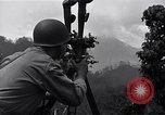 Image of General Duckle Bougainville Island Papua New Guinea, 1944, second 4 stock footage video 65675038247
