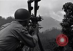 Image of General Duckle Bougainville Island Papua New Guinea, 1944, second 5 stock footage video 65675038247
