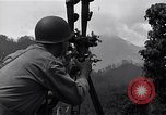 Image of General Duckle Bougainville Island Papua New Guinea, 1944, second 6 stock footage video 65675038247