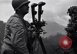 Image of General Duckle Bougainville Island Papua New Guinea, 1944, second 7 stock footage video 65675038247
